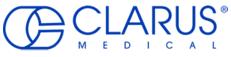 clarus medical