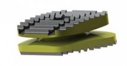servikal-disk-protezi1