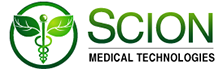 SCION MEDICAL TECHNOLOGIES