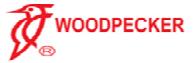 woodpecker amblem